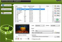 Oposoft All To iPad Converter