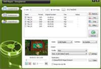 Oposoft DVD Ripper