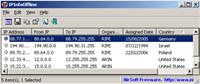 IPInfoOffline screenshot medium