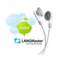 German for beginners - audiocourse demo screenshot medium
