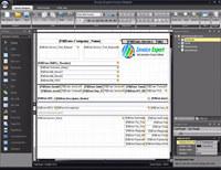 Invoice Expert screenshot medium