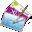 EximiousSoft Business Card Designer