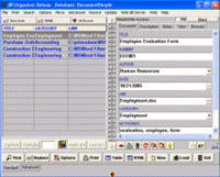 Digital Document Manager