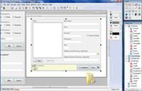 NeoBook Rapid Application Builder