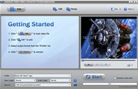 Aneesoft Nokia Video Converter