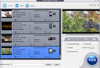 WinX Free Video Converter