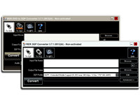 RER DVD 3GP Converter Pack