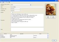 flin4cell 2006-2017 screenshot medium
