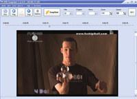 DVD Snapshot screenshot medium