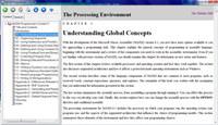 MASM Programmers Guide screenshot medium