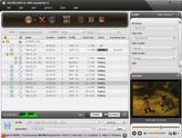 ImTOO DVD to 3GP Suite