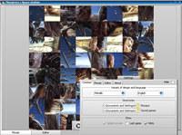 Mosaicers screenshot medium