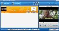 E.M. Free Video Converter for DivX DVD