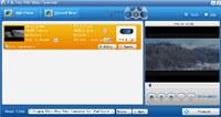E.M. Free Video Converter for PSP