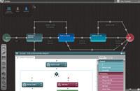 Datapolis Workbox for SharePoint