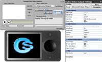 Cucusoft Zune Video Converter