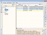 ModusDoc screenshot medium