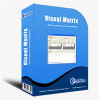 Visual Matrix