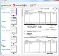 Scan To PDF Barcode Batch Bundle