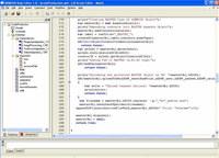 AXMEDIS GRID Content Processing Tools