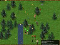 Battles of Norghan screenshot medium
