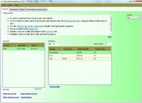 PersonalAccountingSoftware