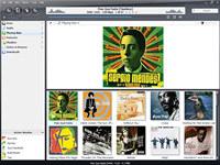 J. River Media Jukebox