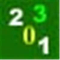MB Complete Numerology Software screenshot medium
