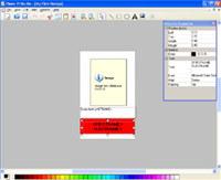 Photo ID Studio - photo id software, id cards software, security badges software, software for making id cards