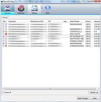 Secure it Easy USB Port Firewall Lock