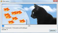 Super 1-Click Files Duplicate Delete screenshot medium