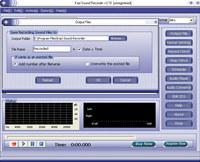 Kazi Sound Recorder