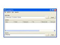 SaveMail Pro