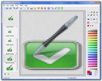 ConvexSoft Icon Designer screenshot medium