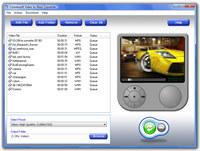 ConvexSoft Video to Xbox Converter