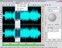 EXPStudio Audio Editor FREE