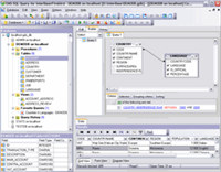 EMS SQL Query for InterBase/Firebird