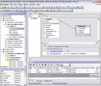 EMS SQL Query for MySQL