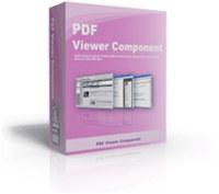 PDF Viewer Component