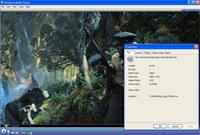 QuickTime DirectShow Filter for WMP