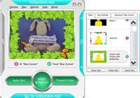 VideoSkin.Net screenshot medium