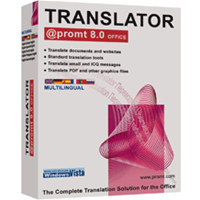 @promt Office Translator GIANT PACK