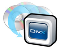 Aone DVD to DivX Suite