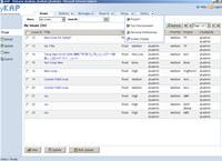 yKAP Bug Tracking / Issue Management Software