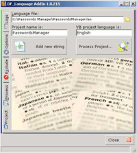 DF_Language