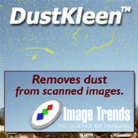 DustKleen