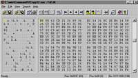 File Editor 2000