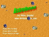 Astrobeer screenshot medium