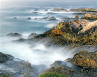 Best of Natural Landscapes Part 4