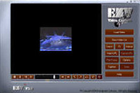 EZV Video Capture